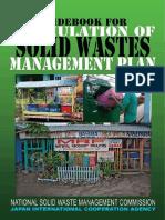 FSWMP-Proof-Layout.pdf
