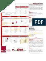 Calendario_académico_de_Grado_2019_2020