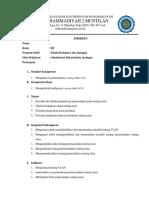 Jobsheet Administrasi Infrastruktur Jaringan Xii