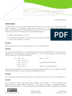 mathcentre-direct.pdf