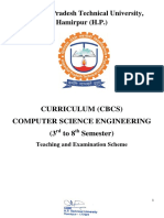 Syllabus-Engg._3rd-to-8th-Sem_CBCS.pdf