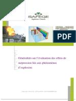 Generalites Explo SAFEGE 11 2013 AC Cle235af4