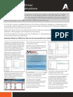 Actisense-Windows-USB-pre-installer-issue-2.pdf