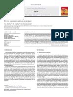 Mathia2011-SurfaceMetrology