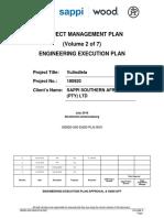 180920-000-DA00-PLN-0001_rD_P.pdf