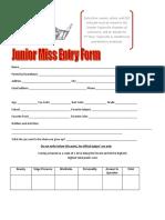 2016-CF-Pageant-Jr-Miss-8-11 (1).pdf