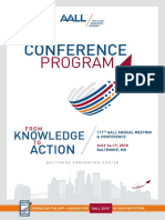 2018-AALL-Conference-Program.pdf