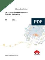 3900 Series & 5900 Series Base St V100R015C10SPC080 GBTSFunction Performance Counter Reference