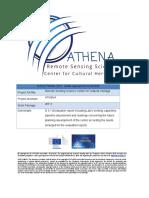ATHENA Deliverable 3.1.pdf