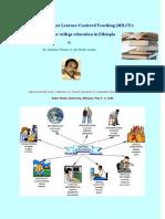THESESAKU-2018-021.pdf