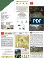 LSA_pr1_caminho_do_xisto_da_lousa_rota_dos_moinhos_folheto