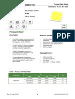 AcrichMJT5050_SAW0L60A_R1.0.pdf