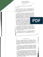 Fallo sejean c.pdf