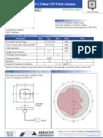 APAE1575R1820ABDC1-T.pdf