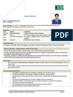 113_MMS_Marketing_Vivek Toprani.docx