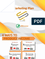 ELITE-PACKAGE-MARKETING-PLAN.pptx