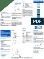 conductiviti meter manual.pdf
