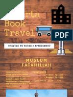 Jakarta Booklet.pdf