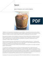 Panettone Alto a Doppio Impasto con Lievito Madre.pdf