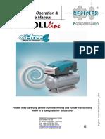 BA SL 1,5-5,5 GB.pdf