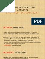 5 ACTIVITIES.pptx