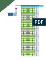 1 GB di memoria DDR-RAM pc-3200 ECC Kingston /'d 12872 D 30 a/'