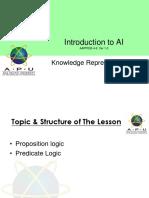 006 Knowledge Reprensation 2.pptx