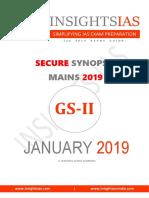 GS-II-1.pdf
