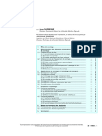 Cerclage.pdf