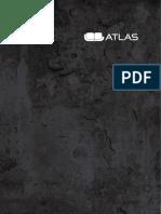 ATLAS Catalogue_2019.pdf