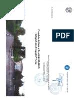 C_ENegrutiu_Turda_CJ_SGL3_PAS.pdf