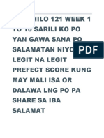 G11-PHILO-121-WEEK-1-TO-10-SARILI-KO-GAWA-YAN-PERFECT-SCORE-.docx
