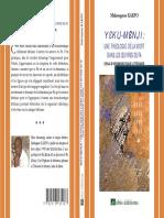la mort dans le fâ.pdf