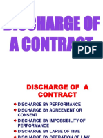1. contract act ppt.ppt