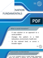 Social-Innovation-Fundamentals.pdf