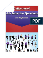 Job Interview questions.pdf