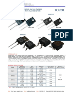 00000069-TO220-DataSheet