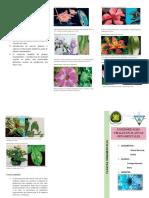 ENFERMEDADES-VIRALES-EN-PLANTAS-ORNAMENTALES.pdf