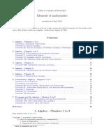 bourbaki_contents.pdf