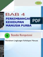 5.BAB 4 IPS VII GSL.pptx