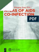 Liu - Atlas of AIDS Co-Infection