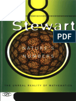 Stewart-Ian-Natures-numbers-_-the-unreal-reality.pdf