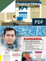 strategi pengolahan data medsos.pdf