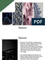 Texture.pptx