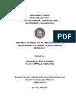 tesis de calidad a una empresa.pdf