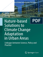2017_Book_Nature-BasedSolutionsToClimate.pdf