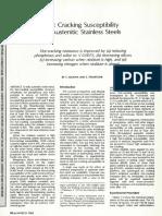 WJ_1982_03_s82.pdf