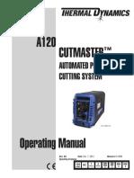 CUT-120