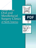 Dental Implants in Children, Adolescents, And Young Adults, An Issue of Atlas of the Oral and Maxillofacial Surgery Clinics - Saunders; 1 Edition (April 18, 2008)