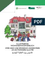 46_Wohnheimwoerterbuch_d-fr-arab.pdf